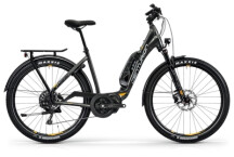 E-Bike Centurion E-Fire Country F2500