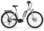 E-Bike Centurion E-Fire City R850 weiss