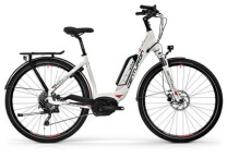 E-Bike Centurion E-Fire City R850 weiss