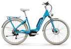E-Bike Centurion E-Fire City R850 Vintage
