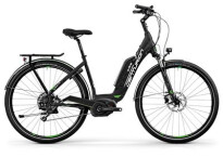 E-Bike Centurion E-Fire City R2500