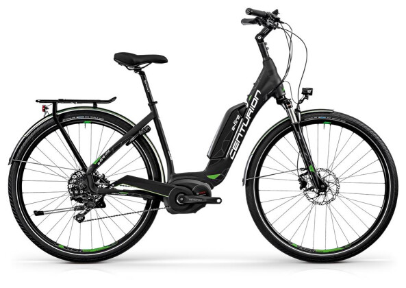 E-Bike Centurion E-Fire City R2500 2019