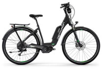 E-Bike Centurion E-Fire City R2500 ABS