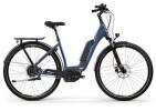 E-Bike Centurion E-Fire City R1500