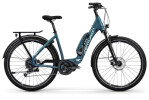 E-Bike Centurion E-Fire City F750