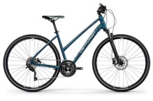 Crossbike Centurion Cross Line Pro 600 Tour