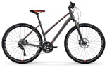 Crossbike Centurion Cross Line Pro 2000 Tour