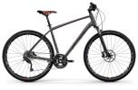 Crossbike Centurion Cross Line Pro 2000
