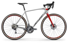 Race Centurion Crossfire Gravel 4000