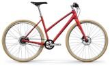 Urban-Bike Centurion City Speed 8 Tour