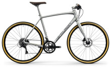 Urban-Bike Centurion City Speed 500