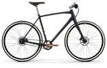 Urban-Bike Centurion City Speed 11