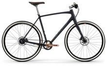 Urban-Bike Centurion City Speed 11
