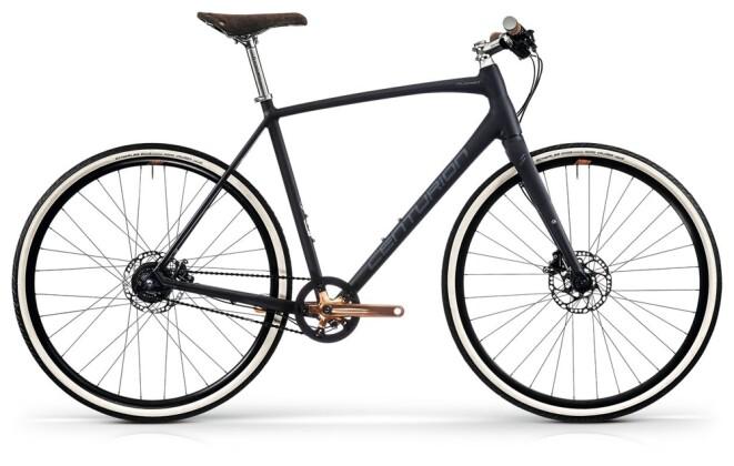 Urban-Bike Centurion City Speed 11 2019