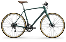 Urban-Bike Centurion City Speed 1000