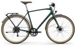 Urban-Bike Centurion City Speed 1000 EQ