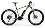 E-Bike Centurion Backfire Trail E R850