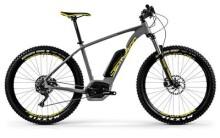 E-Bike Centurion Backfire Trail E R850