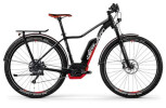 E-Bike Centurion Backfire Fit E R850 EQ schwarz
