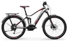 E-Bike Centurion Lhasa E R2500i EQ