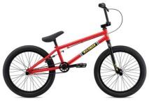 BMX SE Bikes WILDMAN Red