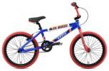 BMX SE Bikes RIPPER Blue