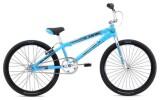 BMX SE Bikes RIPPER X Blue