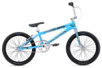 BMX SE Bikes PK RIPPER SUPER ELITE XL Blue