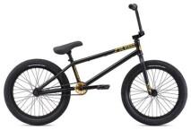 BMX SE Bikes GAUDIUM Black