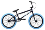 BMX SE Bikes EVERYDAY Black