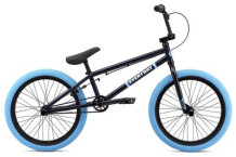 BMX SE Bikes EVERYDAY Black
