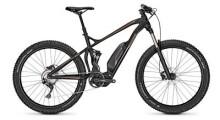 E-Bike Univega RENEGADE S 3.5