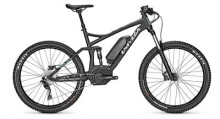 E-Bike Univega RENEGADE B 2.0