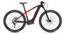 E-Bike Univega SUMMIT S 4.5