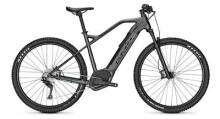 E-Bike Univega SUMMIT B LTD