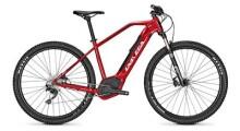 E-Bike Univega SUMMIT B 4.0
