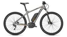 E-Bike Univega SUMMIT B 2.0