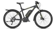 E-Bike Univega VISION B 3.0 STREET