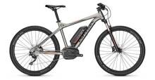 E-Bike Univega VISION B 2.0