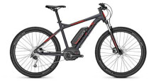 E-Bike Univega VISION B EDITION