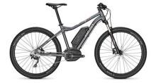 E-Bike Univega VISION B 2.0 SKY GREY