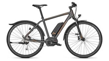E-Bike Univega TERRENO B STREET DIAMANT
