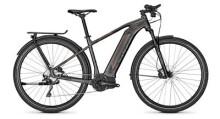 E-Bike Univega GEO I EVO DIAMANT