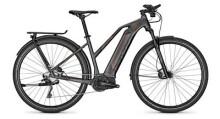E-Bike Univega GEO I EVO TRAPEZ