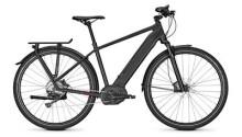 E-Bike Univega GEO B 5.0 DIAMANT