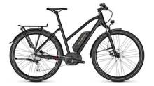 E-Bike Univega GEO B 5.0 TRAPEZ