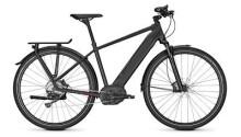E-Bike Univega GEO B XXL DIAMANT/TRAPEZ
