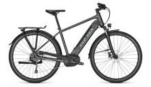 E-Bike Univega GEO B 3.0 DIAMANT