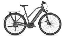 E-Bike Univega GEO B 3.0 TRAPEZ