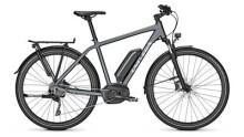 E-Bike Univega GEO B 2.0 DIAMANT